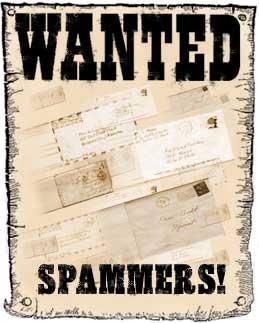 v_wantedspammers_12p