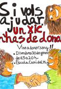 donaciosang01