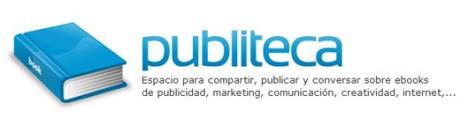publiteca1
