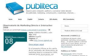 publiteca2