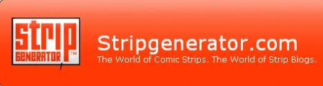 Stripgenerator