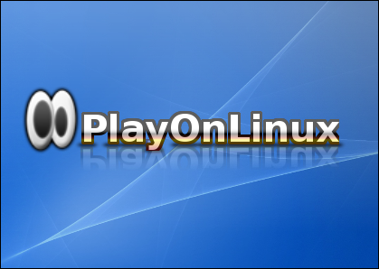 splash_playonlinux-33c00