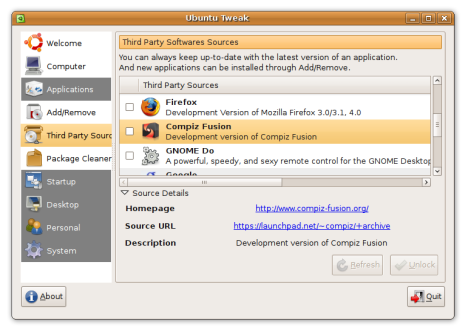 ubuntu-tweak-040-2