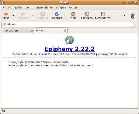 epiphany-2