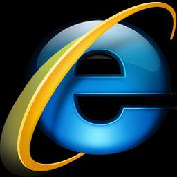ie8-logo
