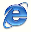 internet-explorer-logo6-q-242-3.jpg?w=13