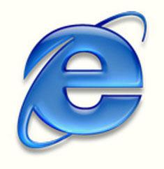 internet-explorer-logo6-q-242-3
