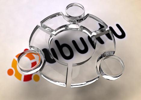 ubuntu-codecs-0