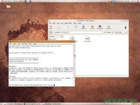 ubuntu-mas-lento-3