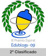 2clasi_edublogs09.150