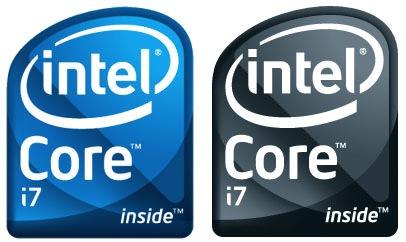 intel-core-i7-9