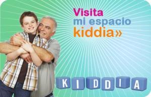 Mundokiddia
