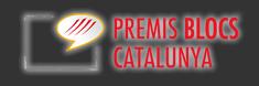 Premi Blocs Catalunya