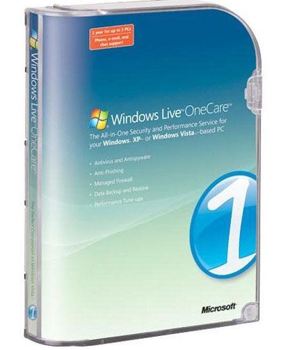 windows-live-onecare