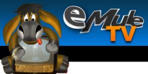 Emule TV